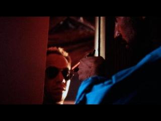 Месть / Revenge (1990) трейлер [ENG]