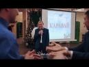 Банкетный зал Италия промо