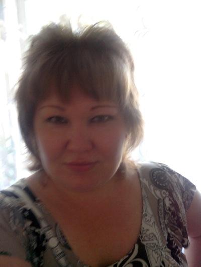 Марина Исангулова, 1 декабря 1999, Москва, id213455550