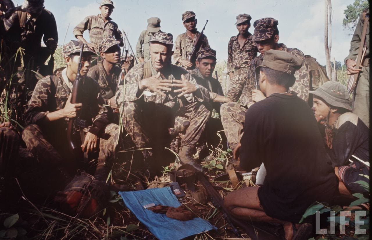 guerre du vietnam - Page 2 2JgYkzjA1A4