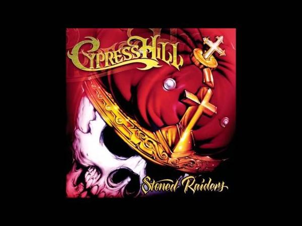 Cypress Hill - Memories