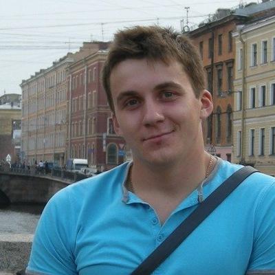 Матвей Колесников, 20 августа 1984, Рязань, id209284892