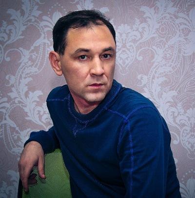 Марат Чамкаев, 5 марта 1974, id26433802