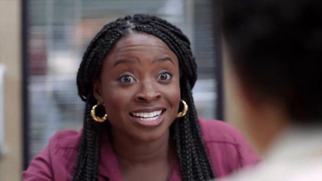 "Official Trailer ""Love Is"" Love Is Oprah Winfrey Network"