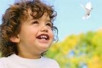 Стрептококковая инфекция: причины, симптомы, лечение - Детские болезни - Женский журнал NeoLove.
