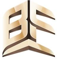 Логотип БизнесФорвард-Ульяновск