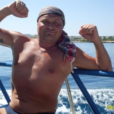 Андрей Синицин, 21 июля 1983, Щелково, id58423246