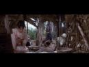 Ниндзя сегуна (1980)