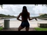 Bad Boys Blue - Pretty Young Girl Remix shuffle dance