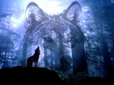 SACRED SPIRIT feat KASTIGO DJ - Ly o Lay Ale Loya (DREAM REMIX) 2013
