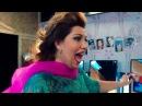 Comedy Woman сезон 5, выпуск 1