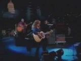 Bonnie Raitt - LIVE!(55 min) with Guests Roy Rogers,Oliver Mtukudzi &amp John Prine