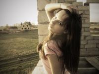 Дианка-Масяня Миллер, 29 декабря , Москва, id170070459