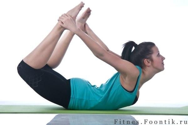 Поскольку больные суставы угрожают большими сложностями со здоровьем, относиться к ним необходимо максимально