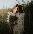 Любовь — это не когда к тебе лезут на балкон с розой в зубах.