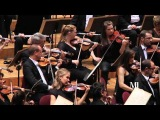 Milano - English Chamber Orchestra