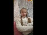 Alina Kozlova - Live