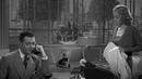 Жена против секретарши (1936) / Wife vs. Secretary (1936)