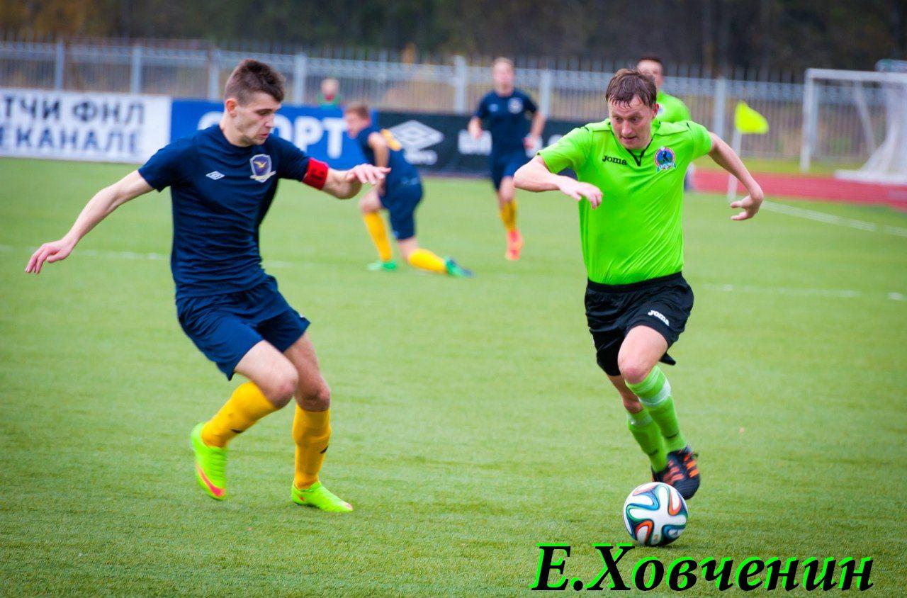 Евгений Ховченин