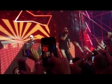 Nas - If I Ruled the World (Moscow, Gipsy)