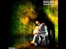 Dolby D Feyser - Perc Is Danger (Monocraft Remix)