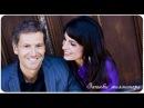 Джон и Лиза Бивер исцеление супружества. Это сверхъестественно Выпуск № 811