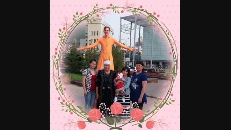 Video_2018_12_13_02_31_49_ДП.mp4