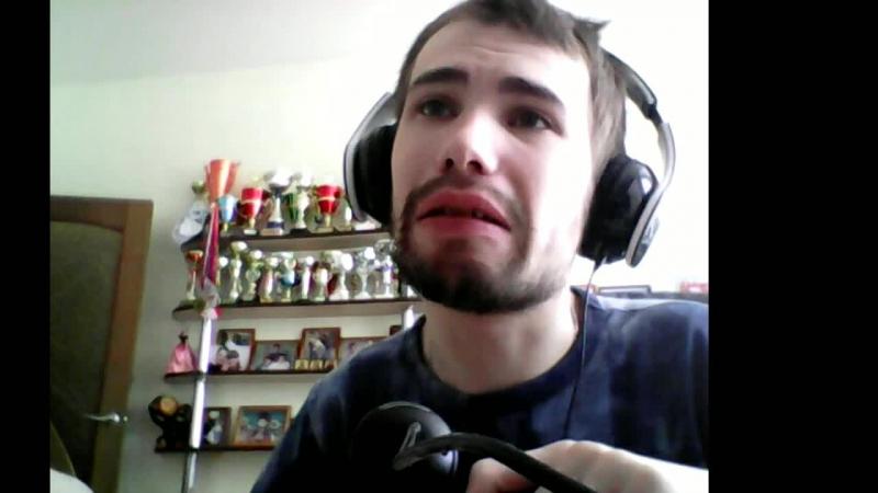 Играем в Serious Sam 3 BFE