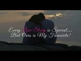 Edward Maya - Love Story (cover)