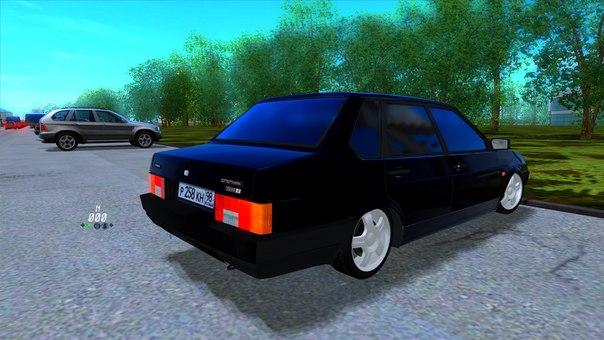 CITY 2.2.7 TÉLÉCHARGER VOITURE DRIVING DES CAR POUR