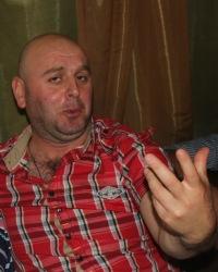 Гиорги Жгенти, id182790246