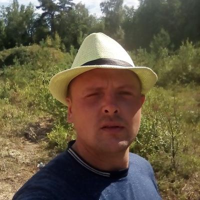 Александр Пупенков