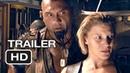 Riddick Official Trailer 4 (2013) - Vin Diesel Sci-Fi Movie HD
