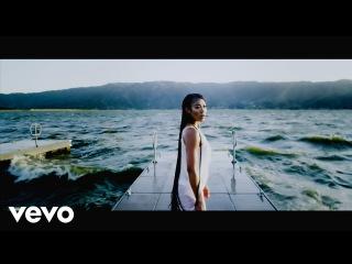 Mila J - No Fux (Official Video)