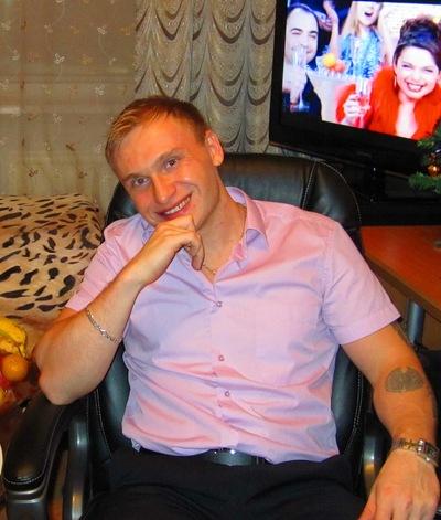 Алексей Орлов, 10 октября , Санкт-Петербург, id21479688