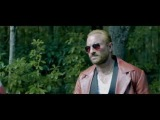 I Keel Ded Peepul - Go Goa Gone Official Song New Video feat. Saif Ali Khan