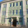 Rodilny-Dom--Gtuly Imeni-Vsgumilevskoy
