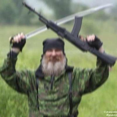 Павел Хилобок, 10 января 1989, Ставрополь, id20306225