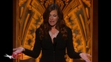 Julia Roberts Celebrates Shirley MacLaine at 40th AFI