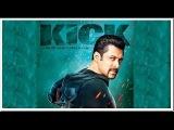 Kick (2014) | ,KICK Salman Khan hindi movie Trailers, Movie Review, Music Videos,