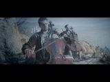2CELLOS - May It Be - The Lord of the Rings OFFICIAL VIDEO