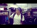 YouTube Alexander FAZA DANCER Underground Shop