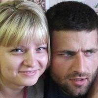 Наталья Гончар, 5 декабря , Саратов, id39528972