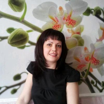 Ирина Плясун, 16 июня , Красноярск, id87300071