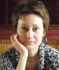 Светлана Морозова, 27 февраля , Нижний Новгород, id10651671