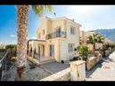 Северный Кипр нужна ли виза ПМЖ и ВНЖ на Кипре