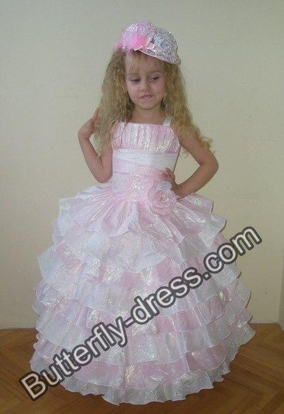 Вечерние платья вечерние платья а