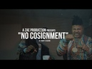 2C Gump x Casino No Consignment Official Music Video Shot By @AZaeProduction