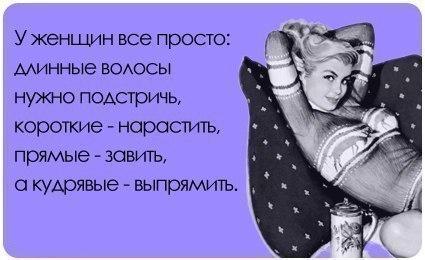 От меня:)