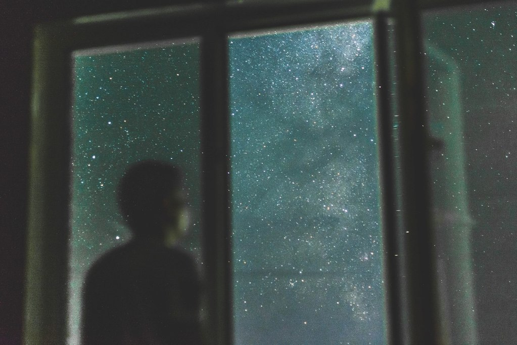 Звёздное небо и космос в картинках - Страница 3 WDaXWHGd8lA